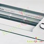 IDEAL 2445-Safety flap