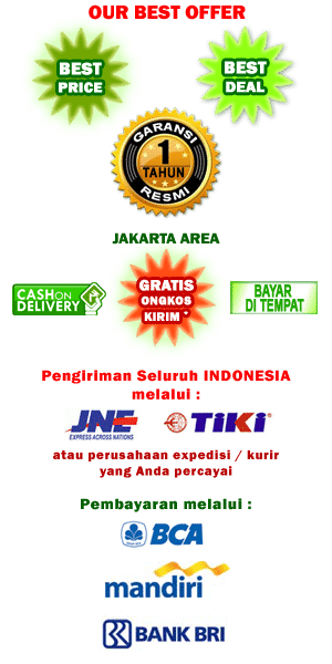Our Best Offer Kantor Qita